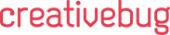 Creativebug store logo