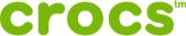 Crocs store logo