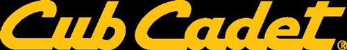 Cub Cadet store logo