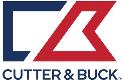 Cutter and Buck store logo