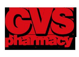 CVS Photo store logo