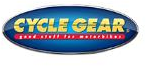 Cycle Gear Direct store logo