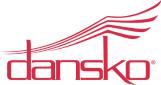 Dansko store logo