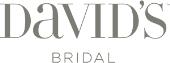 David's Bridal store logo