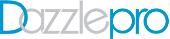Dazzlepro store logo