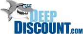 Deep Discount store logo