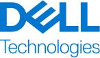 Dell Technologies store logo