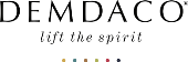 Demdaco store logo