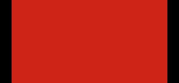 Guitar Center store logo