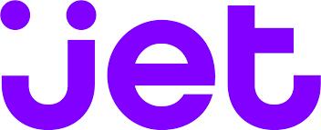 Jet.com store logo