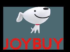 JoyBuy store logo