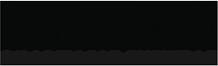 DIFF Eyewear store logo