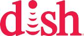 DISH Network store logo