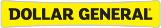 Dollar General store logo