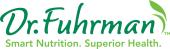 Dr. Fuhrman store logo