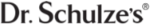 Dr. Schulze's store logo