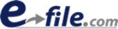 E-File.com store logo