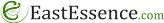 East Essence store logo