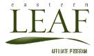 Eastern Leaf store logo