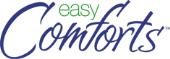 Easy Comforts store logo
