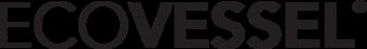EcoVessel store logo