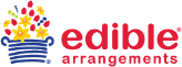 Edible Arrangements store logo