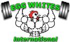 Egg Whites International store logo
