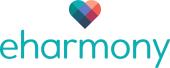 eharmony store logo