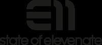 Elevenate store logo