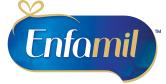 Enfamil store logo
