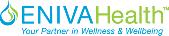 Eniva Health store logo