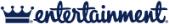 Entertainment.com store logo