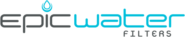 Epic Water Filters store logo