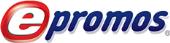 ePromos store logo