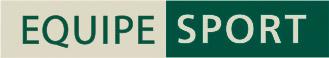 Equipe Sport store logo