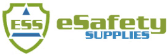 eSafety Supplies store logo
