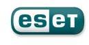 ESET store logo