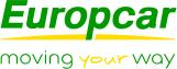 Europcar store logo