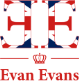 evan-evans-tours store logo