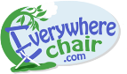 everywhere-chair store logo