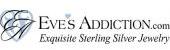 Eve's Addiction store logo