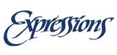 Expressions Catalog store logo