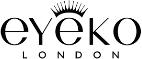 Eyeko store logo