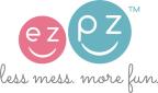 ezpz store logo