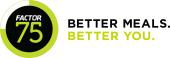 Factor store logo