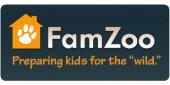 FamZoo store logo