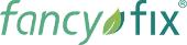 Fancy Fix store logo