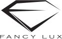 Fancy Lux store logo