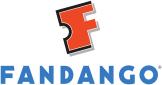 Fandango store logo