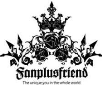 Fanplusfriend.com store logo